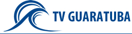 TV Guaratuba - A TV da Cidade